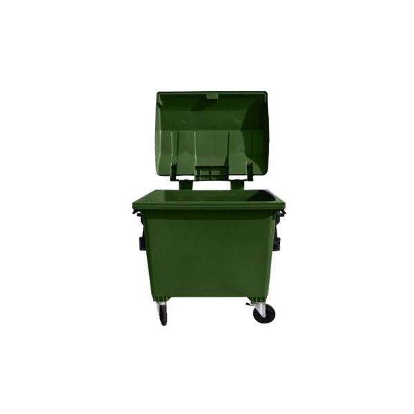 contenedor-de-basura-vic-1100-hd-vd   e4-4055