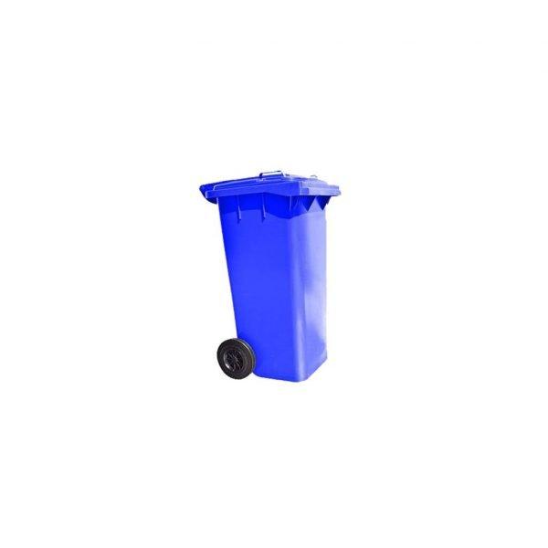 contenedor-de-basura-vic-120-hd-az | e4-4235
