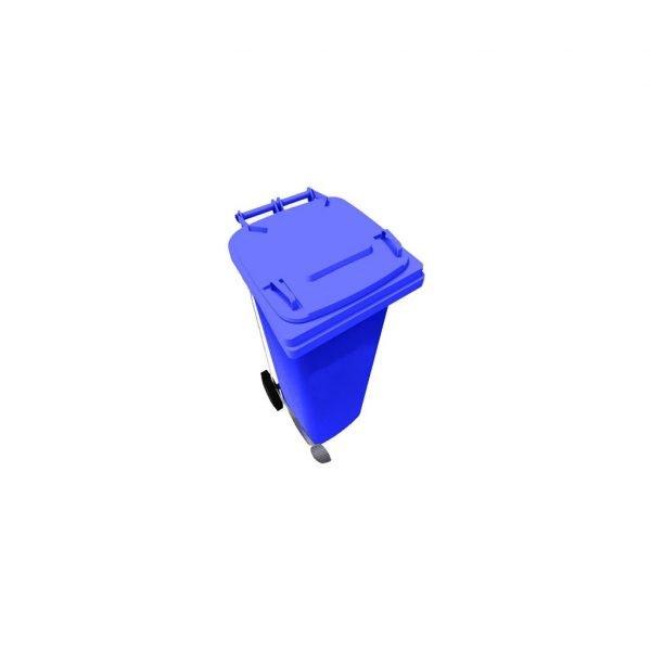 contenedor-de-basura-con-pedal-vic-120-hd-cp-az | e4-4324