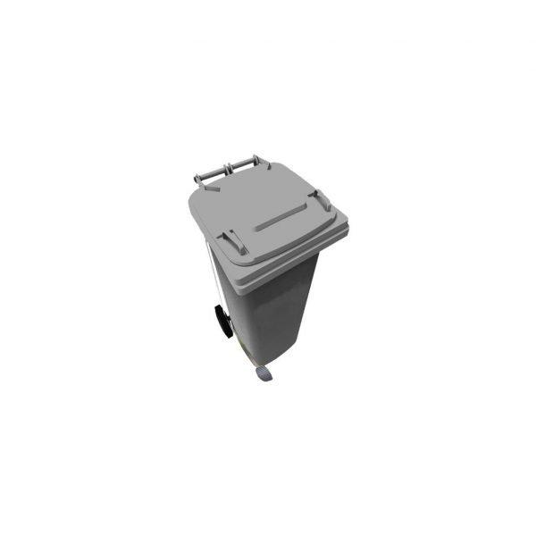 contenedor-de-basura-con-pedal-vic-120-hd-cp-gr | e4-4325