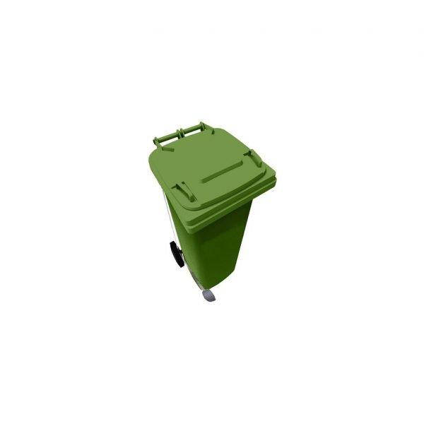 contenedor-de-basura-con-pedal-vic-120-hd-cp-vd   e4-4323