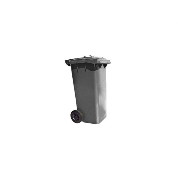 contenedor-de-basura-vic-120-hd-gr | e4-4217