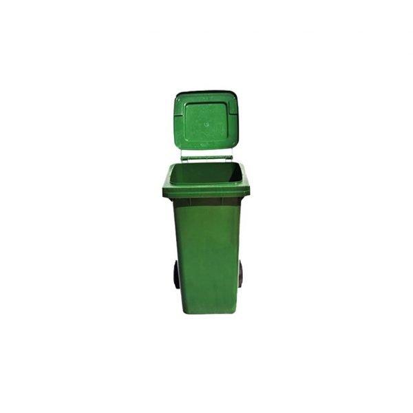 contenedor-de-basura-vic-120-hd-vd   e4-4234