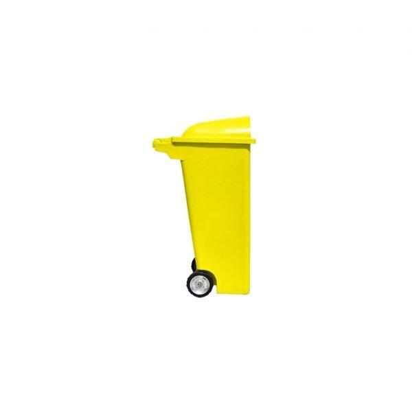 contenedor-de-basura-vic-140-am | e4-4052