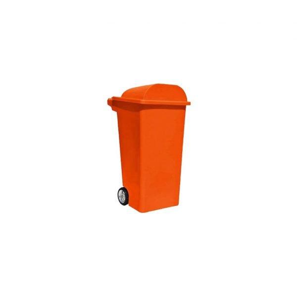 contenedor-de-basura-vic-140-na | e4-4124