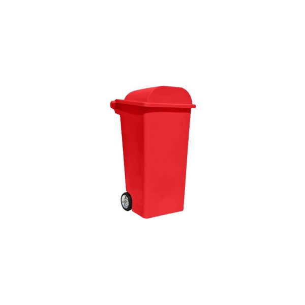 contenedor-de-basura-vic-140-rj | e4-4125