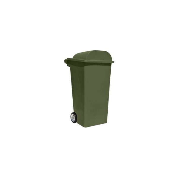 contenedor-de-basura-vic-140-vd | e4-4126
