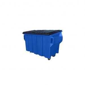contenedor-de-basura-vic-1900-az | e4-4063