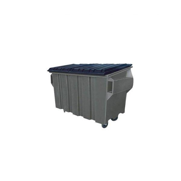 contenedor-de-basura-vic-1900-gr | e4-4084
