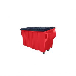 contenedor-de-basura-vic-1900-gr | e4-4058