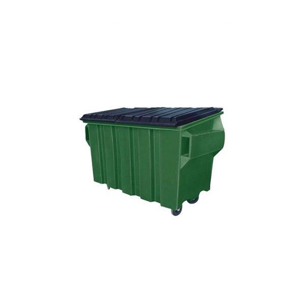 contenedor-de-basura-vic-1900-vd | e4-4062