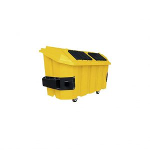 contenedor-de-basura-vic-2000-am | e4-4085