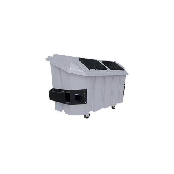 contenedor-de-basura-vic-2000-gr | e4-4090