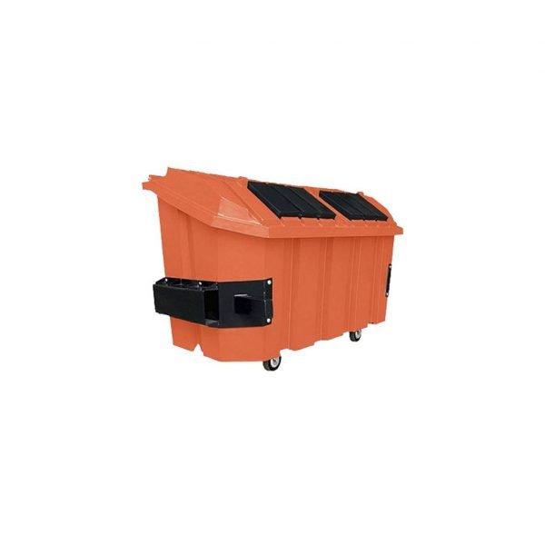 contenedor-de-basura-vic-2000-na | e4-4087