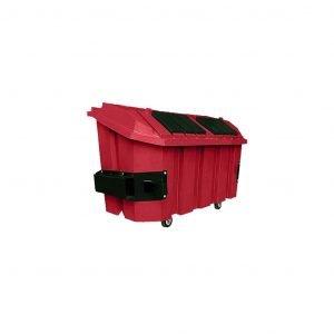 contenedor-de-basura-vic-2000-rj | e4-4088