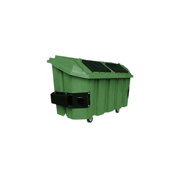 contenedor-de-basura-vic-2000-vd | e4-4089