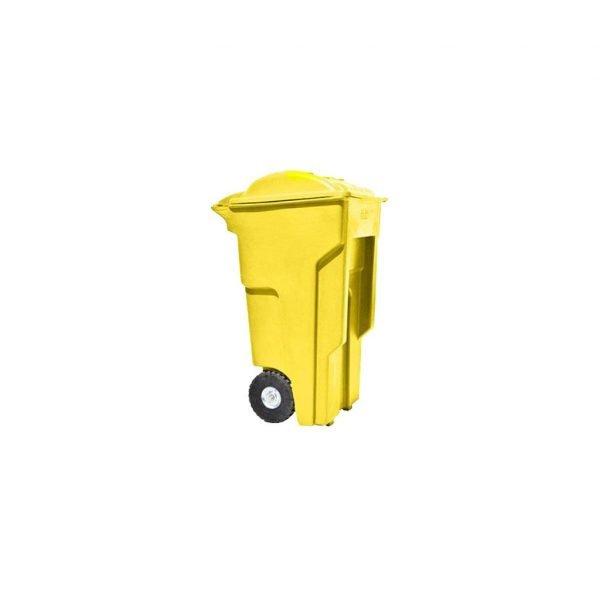 contenedor-de-basura-vic-240-am | e4-4060