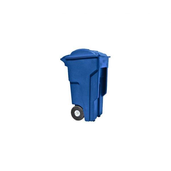 contenedor-de-basura-vic-240-az | e4-4232