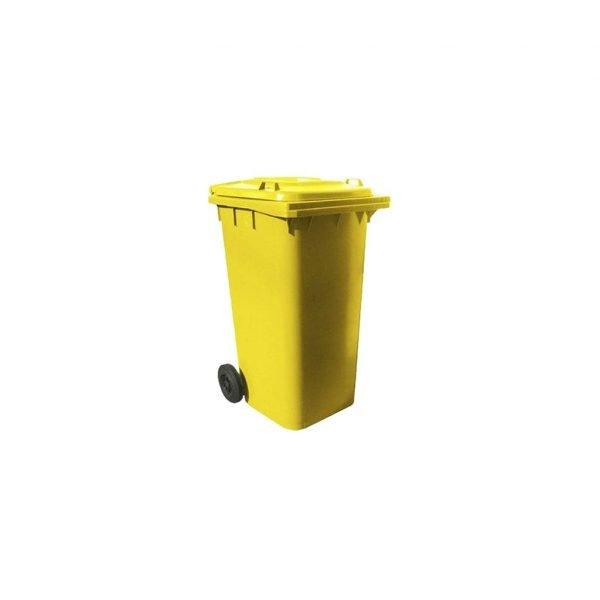 contenedor-de-basura-vic-240-hd-am | e4-4059
