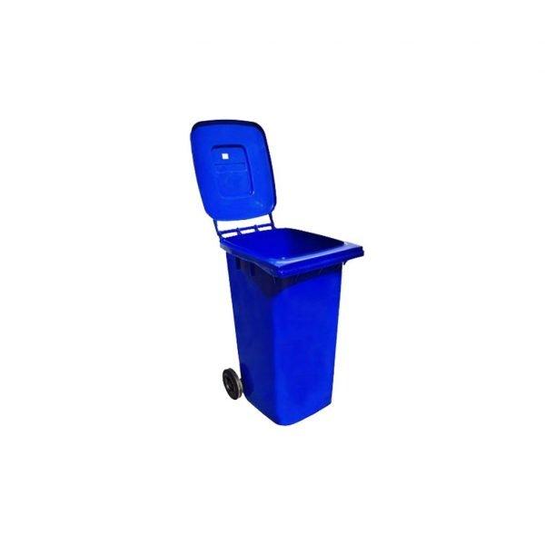 contenedor-de-basura-vic-240-hd-az | e4-4198