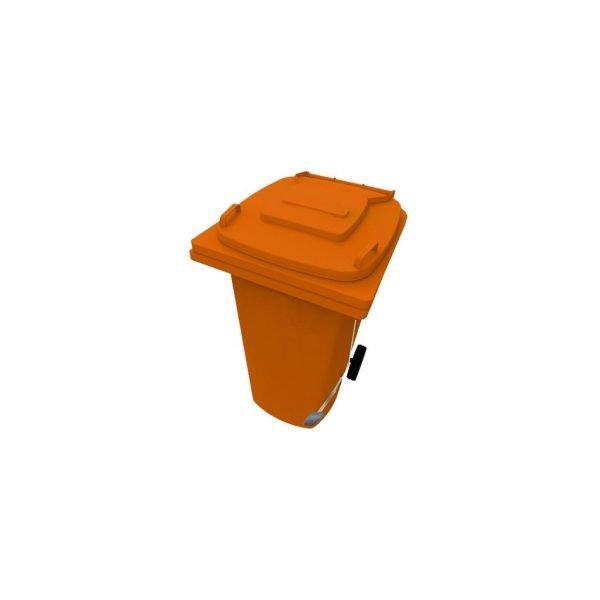 contenedor-de-basura-con-pedal-vic-240-hd-cp-na | e4-4327