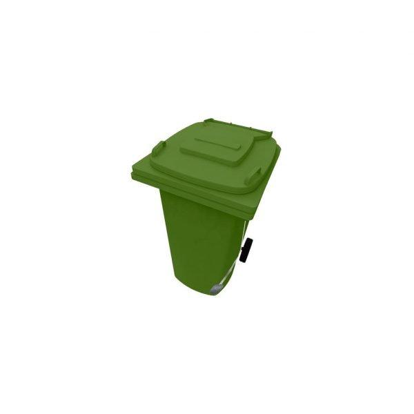 contenedor-de-basura-con-pedal-vic-240-hd-cp-vd | e4-4329