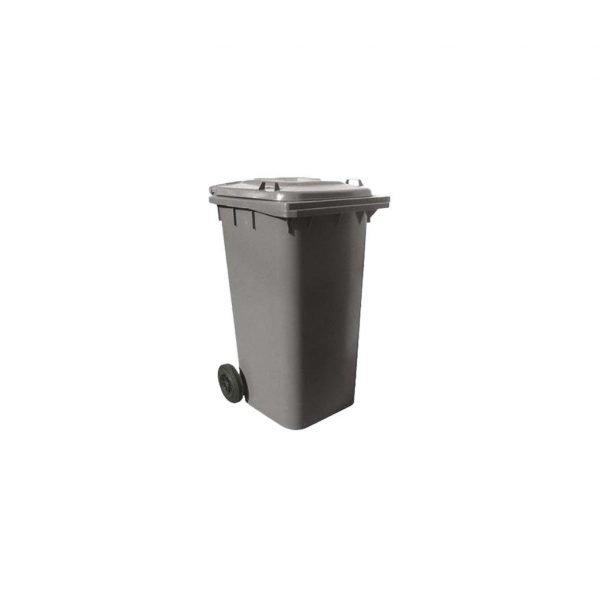 contenedor-de-basura-vic-240-hd-gr   e4-4208