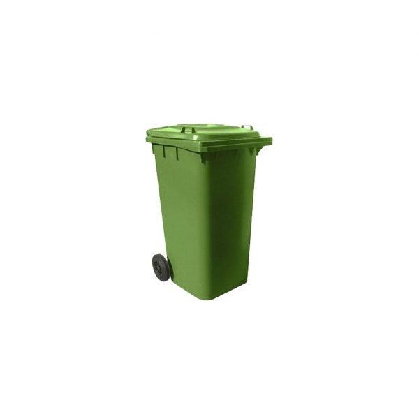 contenedor-de-basura-vic-240-hd-vd | e4-4207