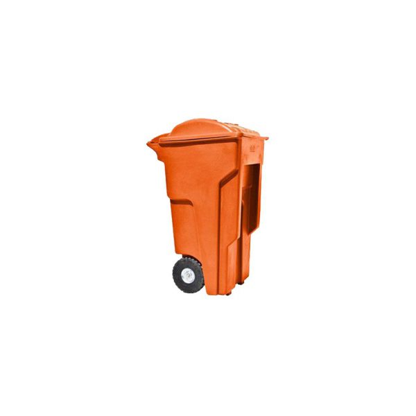 contenedor-de-basura-vic-240-na | e4-4227