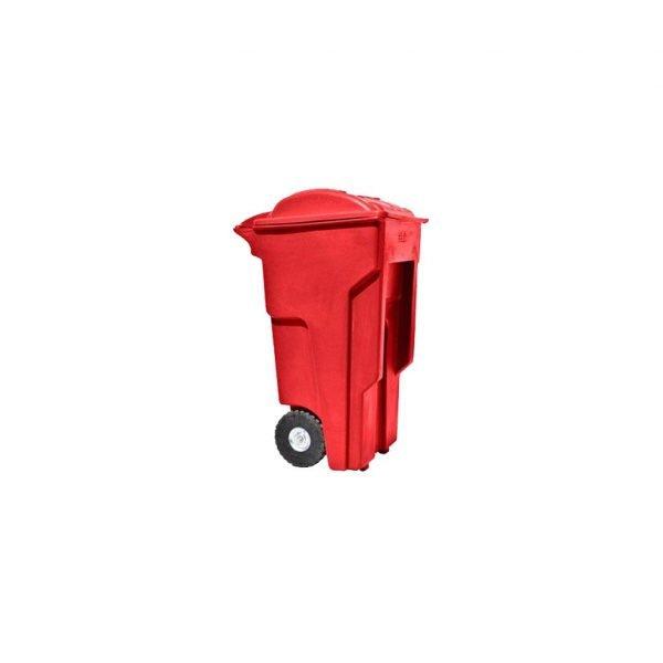 contenedor-de-basura-vic-240-rj | e4-4230