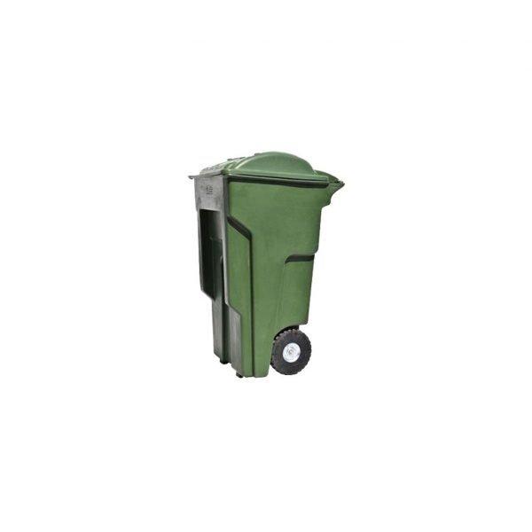 contenedor-de-basura-vic-240-vd   e4-4231
