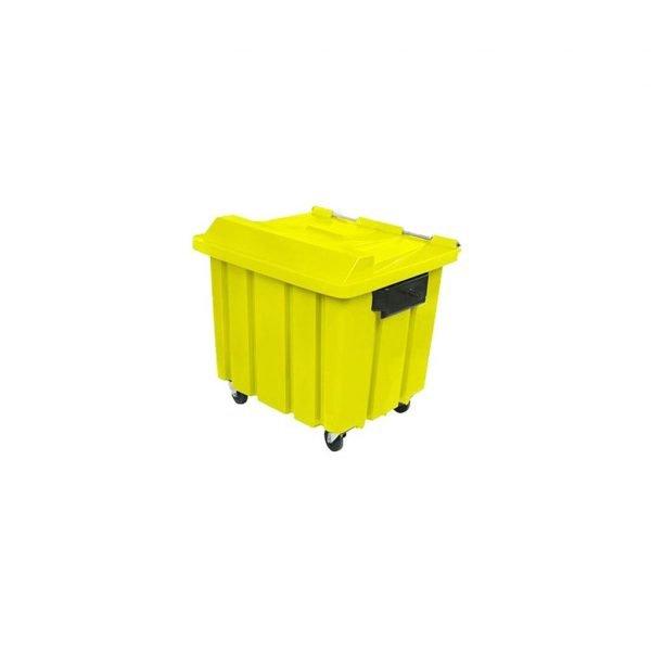 contenedor-de-basura-vifel-1000-am   e4-4184