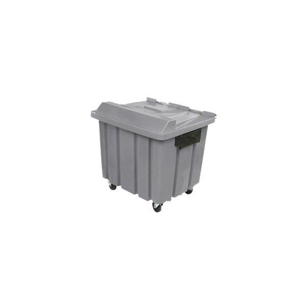 contenedor-de-basura-vifel-1000-gr | e4-4193