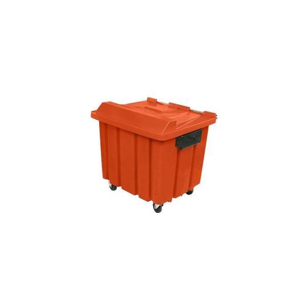 contenedor-de-basura-vifel-1000-na   e4-4185
