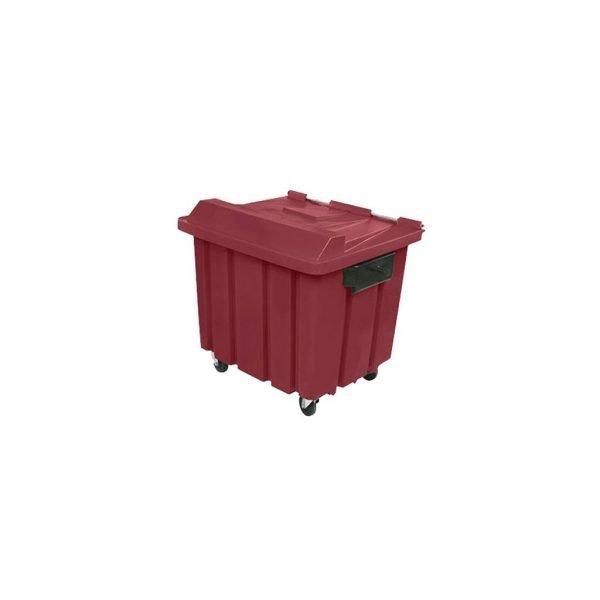 contenedor-de-basura-vifel-1000-rj | e4-4187