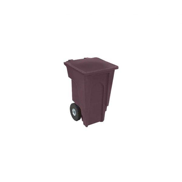 contenedor-de-basura-vifel-120-ca | e4-4236