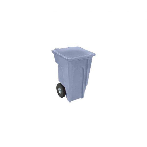 contenedor-de-basura- vifel-120-gr | e4-4204
