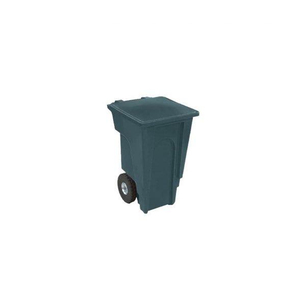 contenedor-de-basura-vifel-120-vd | e4-4138