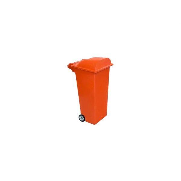 contenedor-de-basura-vifel-140-na | e4-4291