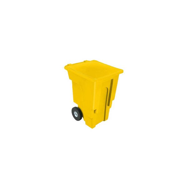 contenedor-de-basura-vifel-240-am | e4-4139