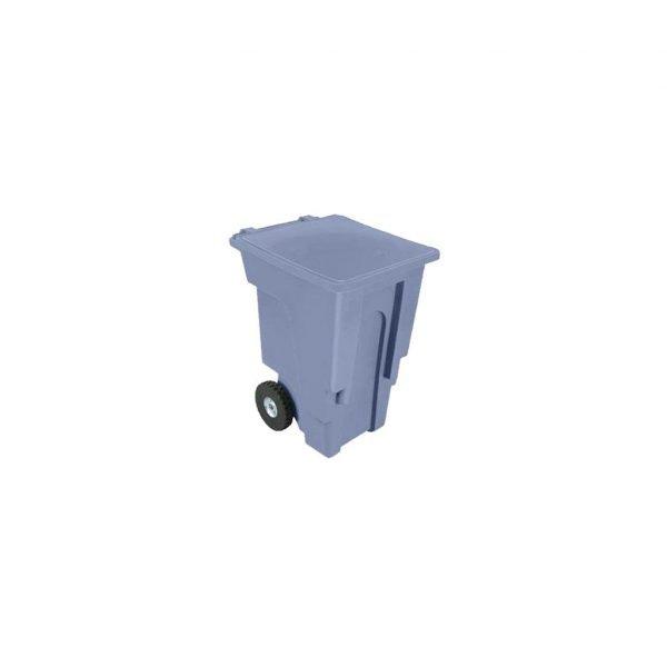 contenedor-de-basura-vifel-240-gr | e4-4145