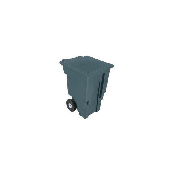 contenedor-de-basura-vifel-240-vd | e4-4142