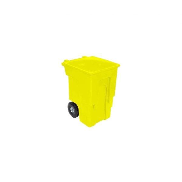 contenedor-de-basura-vifel-360-am   e4-4147