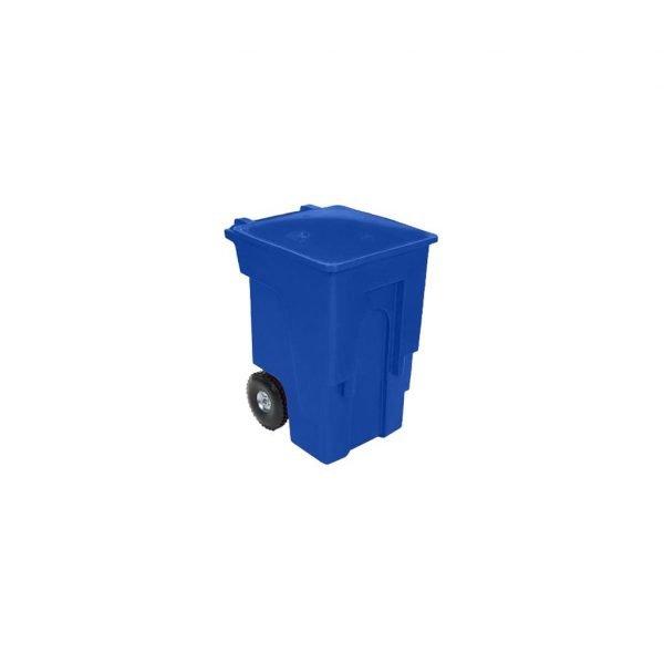 contenedor-de-basura-vifel-360-az | e4-4152