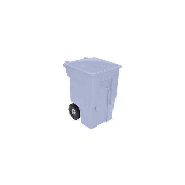 contenedor-de-basura-vifel-360-gr | e4-4154