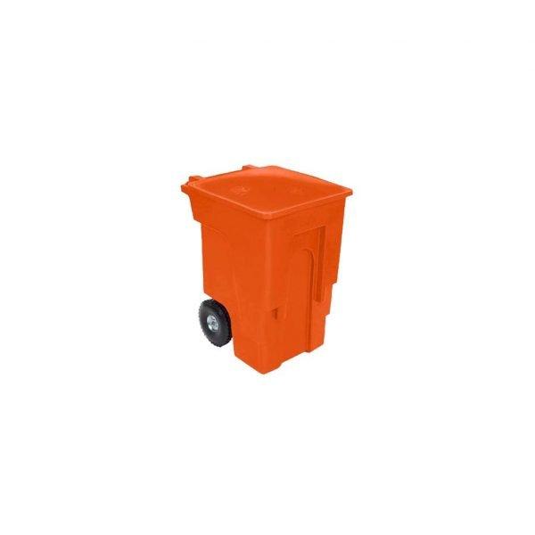 contenedor-de-basura-vifel-360-na | e4-4148