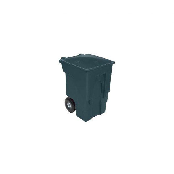contenedor-de-basura-vifel-360-vd | e4-4151