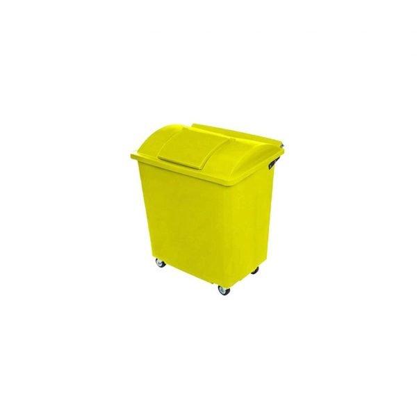 contenedor-de-basura-vifel-500-am | e4-4164