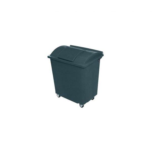 contenedor-de-basura-vifel-500-vd | e4-4168