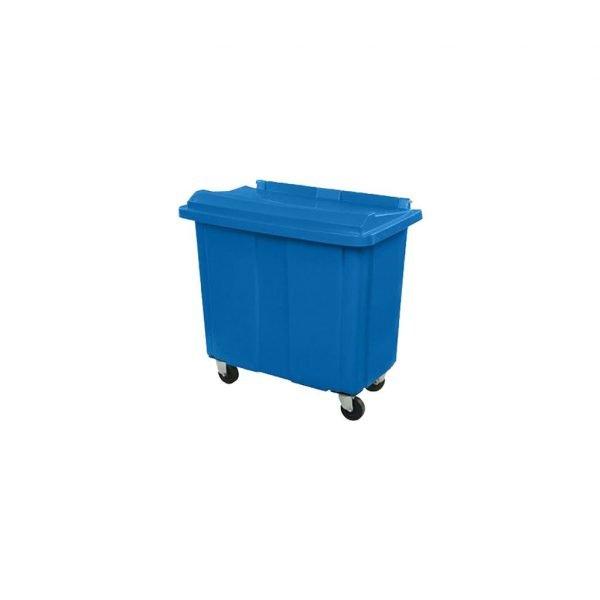 contenedor-de-basura-vifel-770-az | e4-4180